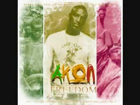 Akon - Beautiful Extend ft  Colby ODonis amp Kardinal Offishall SONG LYRICS