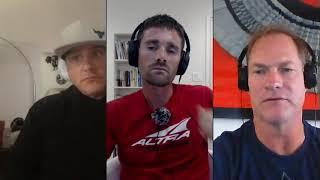 Episode 9: Chris Bell