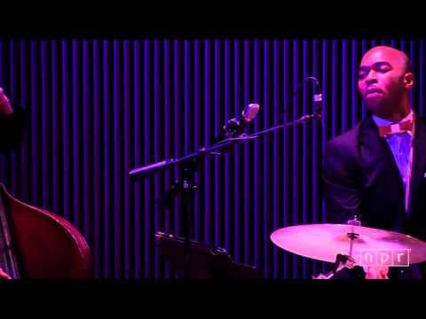 McCoy Tyner: Live At SFJAZZ