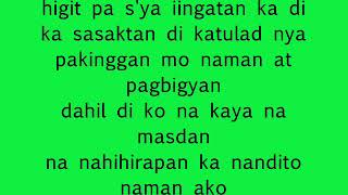 Kung Sana Lang (The Other Guy) - Yayoi: 420 Soldierz