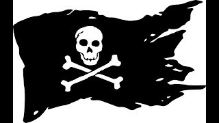 """Blood On The Dance Floor - """"YO HO 2 (PIRATE LIFE)"""" Official Lyric Video"""