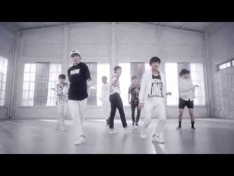 BTS (防弾少年団) 'FOR YOU' Official MV (Dance Ver.)