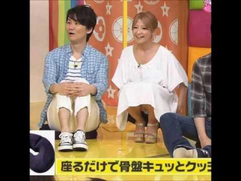 【※放送事故】 テレビに本当に放送されてしまったハプニング!!!