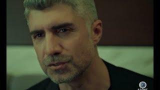 Сериал Невеста из Стамбула 21 Серия на русском языке, турецкий! обзор