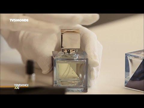 comment fabriquer son parfum personnalis les ateliers sillages paris youtube. Black Bedroom Furniture Sets. Home Design Ideas