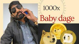Paheliyan To Test Your Logic | Riddles in Hindi | Logic India