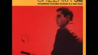 Gazzara - Keep Yourself Together