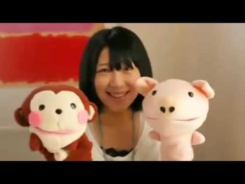AKB 1/48 Fall In Love With An Idol - Selection of confession - (Sayaka Nakaya)