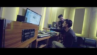 Sab fade jange parmish Verma song full download  (djpunjab)