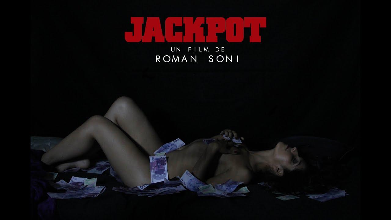 Jackpot [Short Film] Trailer-2016