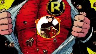 Robin mix songs (Gabry Ponte/Martin Garrix/J.Balvin,Willy William) Original mix