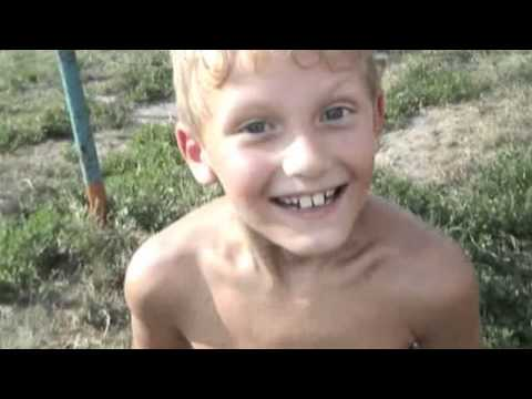 Педагогический проект «Мой край родной» ⋆ Планета Детства