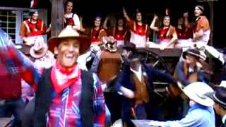 Sven ohne girls   Yippie Yaye   YouTube xvid 001