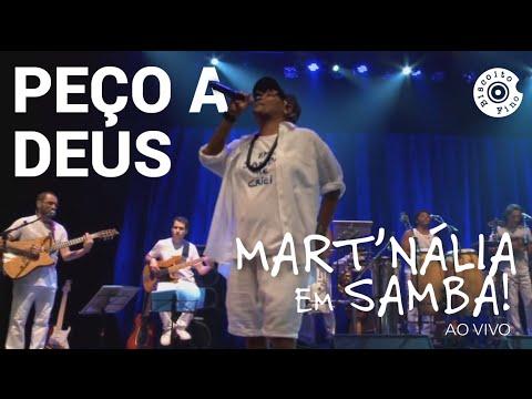 MART BAIXAR CD NALIA MADRUGADA