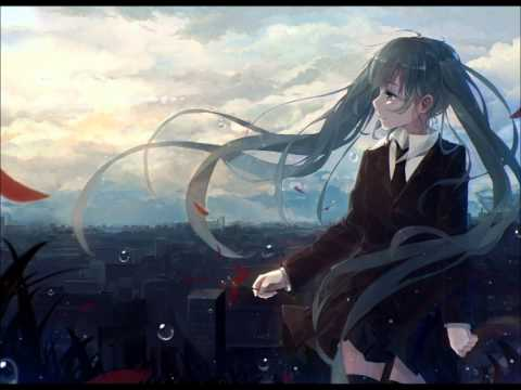 Camellia ft. Miku Hatsune - Drag The Ground