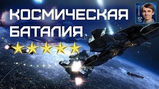 ВОЙНА БУДУЩЕГО: Пятизвездочный матч Maru vs Neeb на WESG SC2