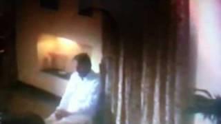 Daddy Hindi movie song