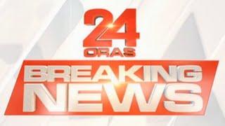 GMA NEWS COVID-19 Bulletin - 11:30 AM   April 8, 2020   Replay