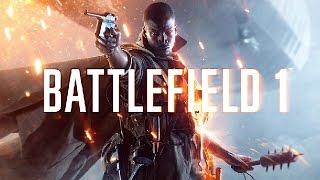 battlefield 1 german deutsch gameplay infos multiplayer szenario beta usw battlefield 5
