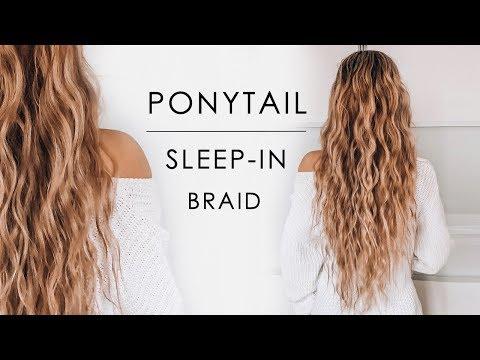 sleep-in-ponytail-beachy-waves-hair-tutorial-|-shonagh-scott