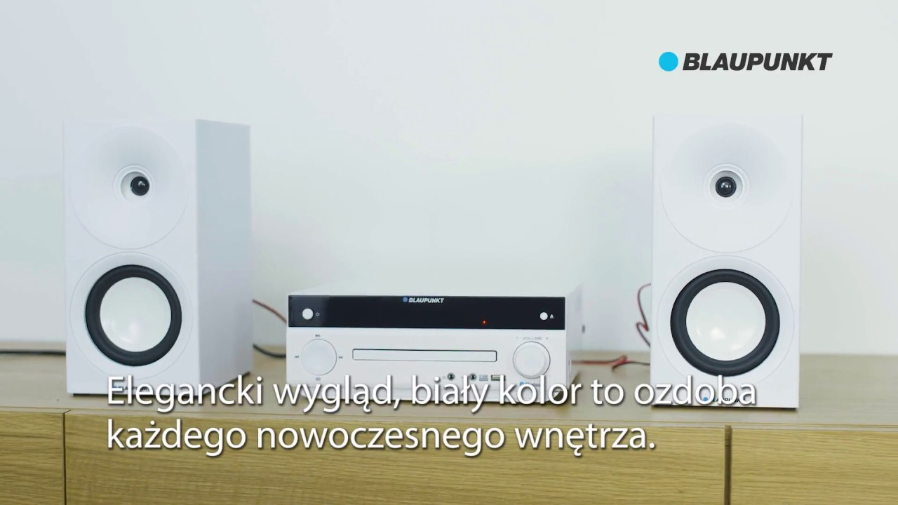 Mikrowiea z bluetooth ms30bt edition youtube mikrowiea z bluetooth ms30bt edition sciox Choice Image