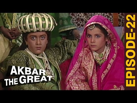 akbar the great tittle Learn jodha akbar (serial title song) with piano notes by piano daddy piano daddy provides you best collection of piano notes sheet.