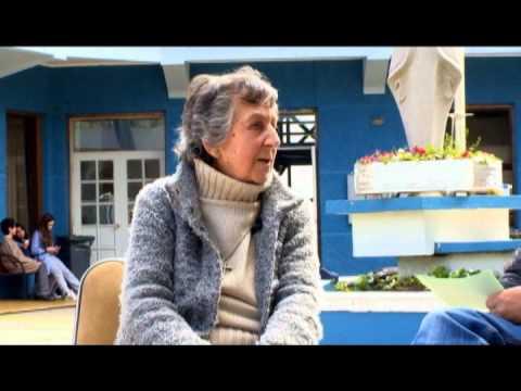 90 años en Viña del Mar (Parte 1)