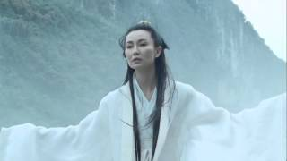 films4peace   Isaac Julien