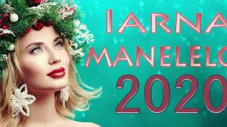 COLAJ Iarna Manelelor 2020