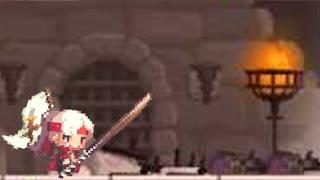 Crusaders Quest: Kaori+SBW spotlight