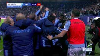 Download Coca Cola Supercup | Highlights Juventus-Lazio 1-3 Mp3 and Videos