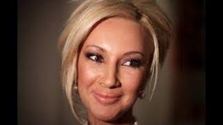 Лера Кудрявцева впервые за много лет не будет вести церемонию вручения премии Муз-ТВ