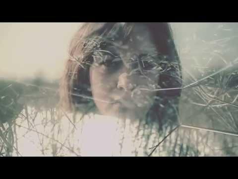 DÉLUGE - Houle (Official music video)