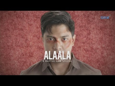 Alaala: A Martial Law Special | Full Episode