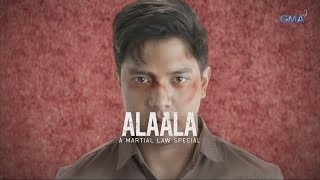 Alaala: A Martial Law Special (full episode)