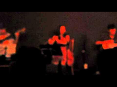 Serelepes - Alceu Maia e Gabriela Machado - Clube do Choro