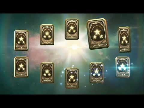 Destiny6. Codex Worth 60,000 Rubies?!! Descended Fodder! Rush 10 mins-Top 10 Should We Auto?!
