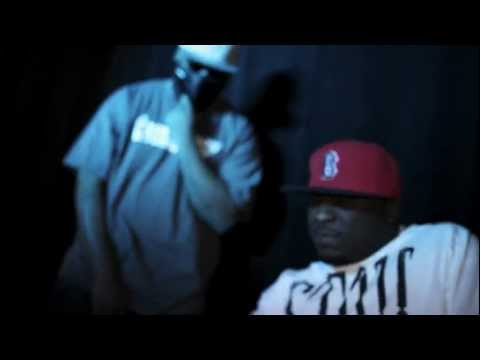 Errrthang Ent. Presents (GwopTeam) Buhd & Bear Clezzy - Tired [Unsigned Hype]