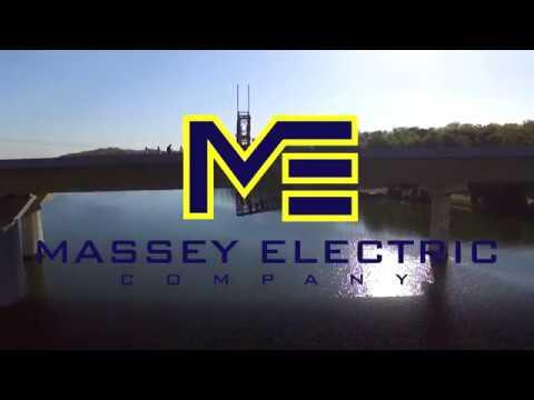 Massey Electric Utilities and Bridge Divisions