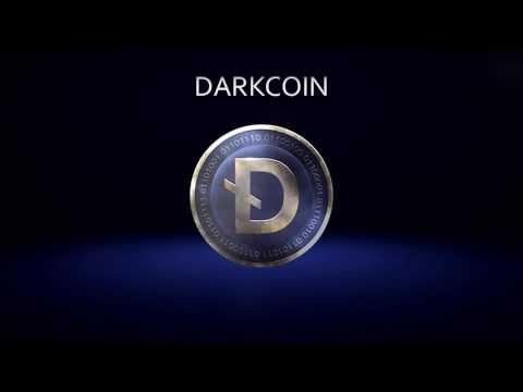 bitcoin sesizare polo bitcoin