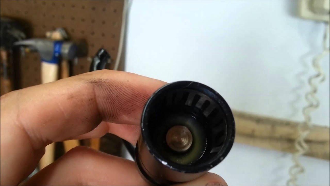 Srt4 Quick Connecct Youtube Srt 4 Timing Belt Cover