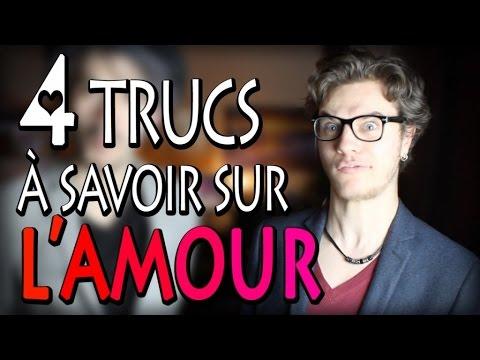 Hommes Pour Plan Cul Gay Gratuit à Toulouse