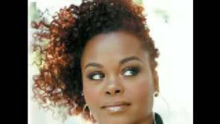 Watch Jill Scott Easy Conversation video