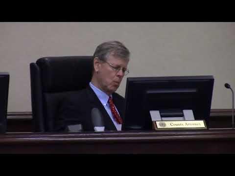 7 d. Opioid Litigation