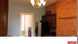 Homes for Sale - 6 S. Collington Avenue, Baltimore, MD