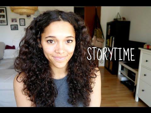 Musik Aufnahmeprüfung! | Storytime | Folkwang Universität Essen