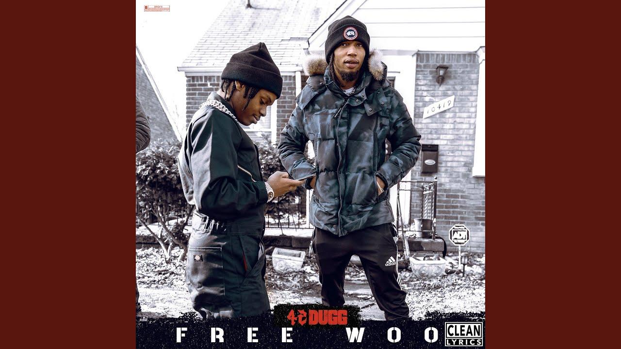 Download Free Woo