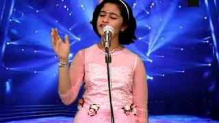 tu kitni achhi hai by Sohini .i