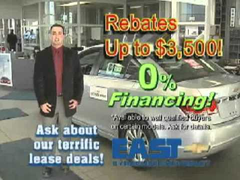 East Syracuse Chevrolet >> East Syracuse Chevrolet Car Dealership East Syracuse Ny