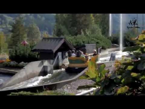 lek chat Lillehammer